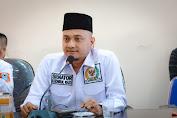 Ketua Komite I DPD RI, Soroti Reformasi Data di Tubuh BKN