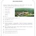 Info Loker Medan Terbaru DI  Perusahaan Perkebunan dan Pabrik Kelapa Sawit