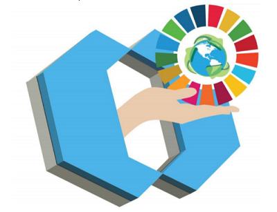 CPRM implementa Política de Sustentabilidade