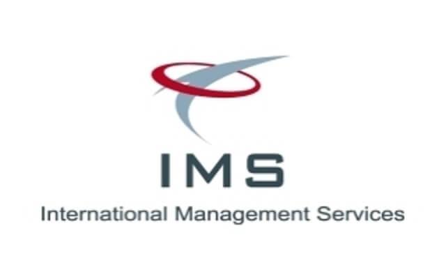 اعلان توظيف بشركة ims-maghreb