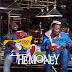 video & audio : Davido ft. Olamide – The Money