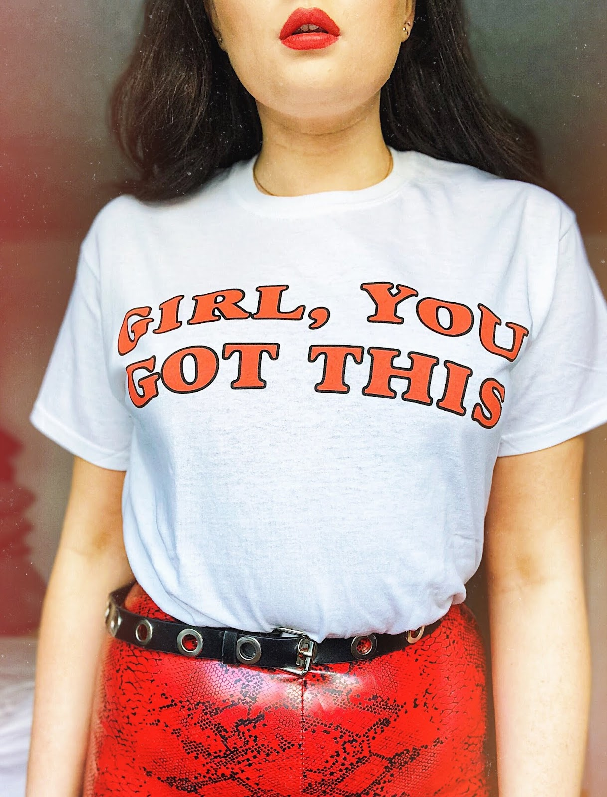 everybodyinplt, prettylittlething 2019, prettylittlething girl power, prettylittlething diversity, curve blogger, fashion blogger,