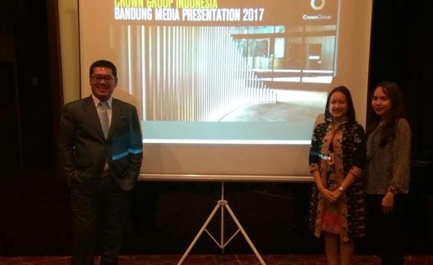Pasar Apartemen Australia Masih Jadi Primadona bagi Investor Asia