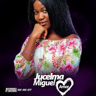 Jucelma Miguel - Amor