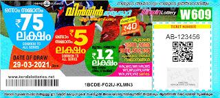ticket-win-win-kerala-lottery-result-w-609-today-29-03-2021-keralalotteries.net