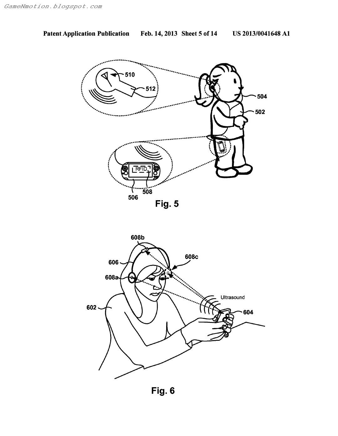 Game N Motion Playstation 4 Controller S Speaker