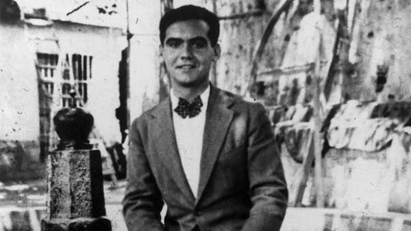 Federico García Lorca | Última Entrevista (1936)
