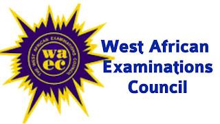 When is WAEC starting