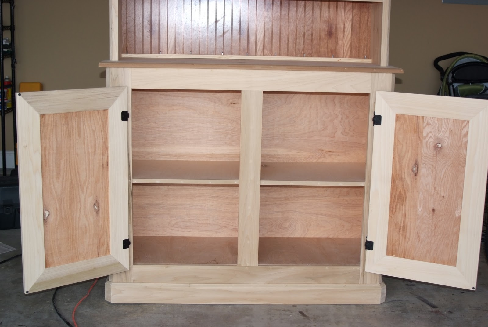 Kiwi Wood Werks & Designs: & Designs (Craft Storage