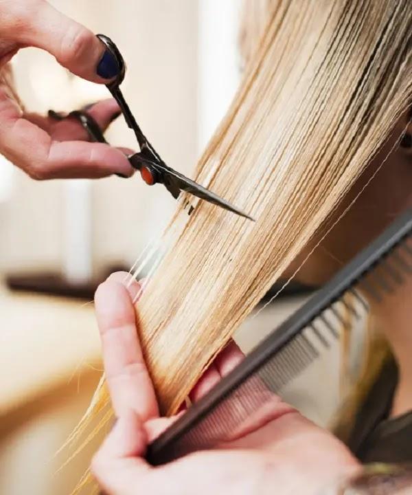 اكتشف ما هي أهم فوائد قص الشعر