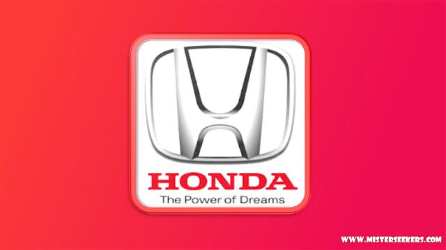 Lowongan Kerja PT. Honda Precision Part Mfg, Jobs: Maintenance (OP-SMU), Juru Bahasa