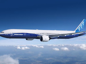 Boeing 777, Review