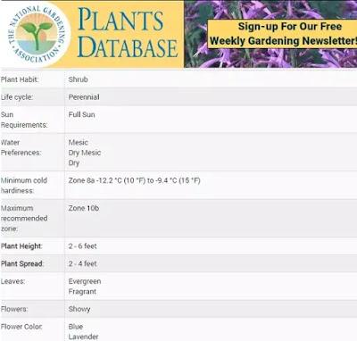 4 Situs Database Tanaman Online-2