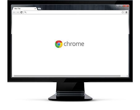 download-chrome-cleanup-hero-win