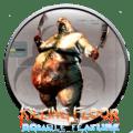 تحميل لعبة Killing Floor Incursion لجهاز ps4