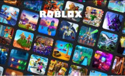 Xblox.club Robux Free On Roblox