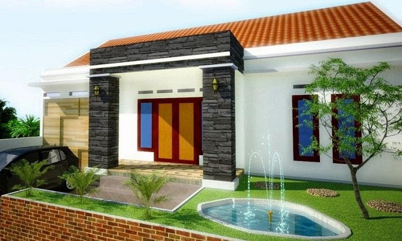 rumah baru indonesia
