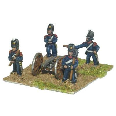 10mm Crimean picture 1