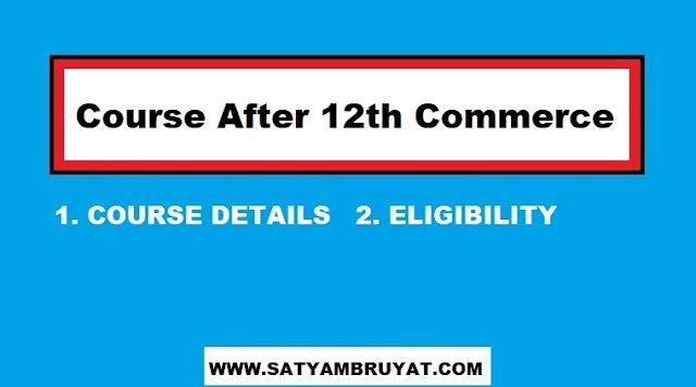 course-after-12th-commerce