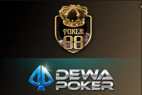 How to Paly Dewapoker Online