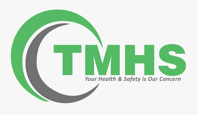 Job Opportunity at Tindwa Medical & Health Services, Emergency Nurse