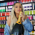 Tana Mongeau net worth, age, height, high school, birthday, parents, hair, weight, smoking, how old is, who is, no makeup, merch, stalker name, tour, mugshot, phone case, and bella, youtube, merchandise, brown hair, hair extensions, dog, subscriber count, vlogs, exposed, meet and greet, first video, with brown hair, plastic surgery, outfits, makeup, live subscriber count, extensions, snap, liar, storytime, style, popsocket, who is stalker, shirt, clothes, vegan, tour tickets, closet, sub count, show, nose job, power rangers, disney star, young, tour dates, instagram, snapchat, twitter