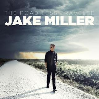 Jake Miller - Let You Go Lyrics