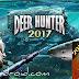 تحميل لعبة DEER HUNTER 2018 مهكرة اخر اصدار (تحديث)