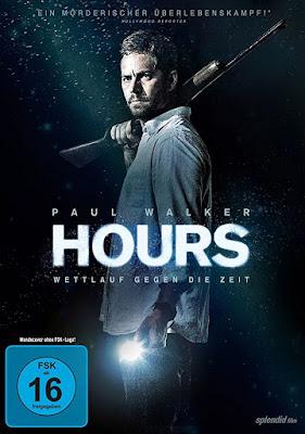 Hours 2013 Dual Audio Hindi 480p BluRay 300MB