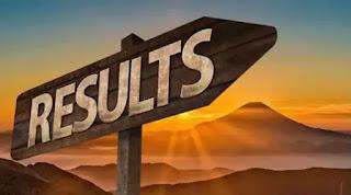 Latest Revelation Telangana Releasing Intermediate result on July18th 2020