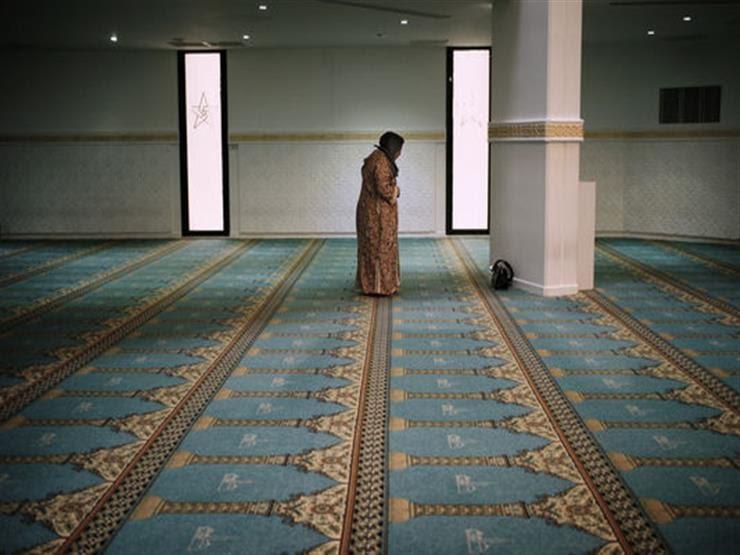 Apa itu Shalat Tahiyyatul Masjid dan Sunnah Wudhu?