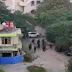 Video Viral Polisi Aniaya Remaja Hingga Tewas Saat Aksi 22 Mei Ternyata Hoaks