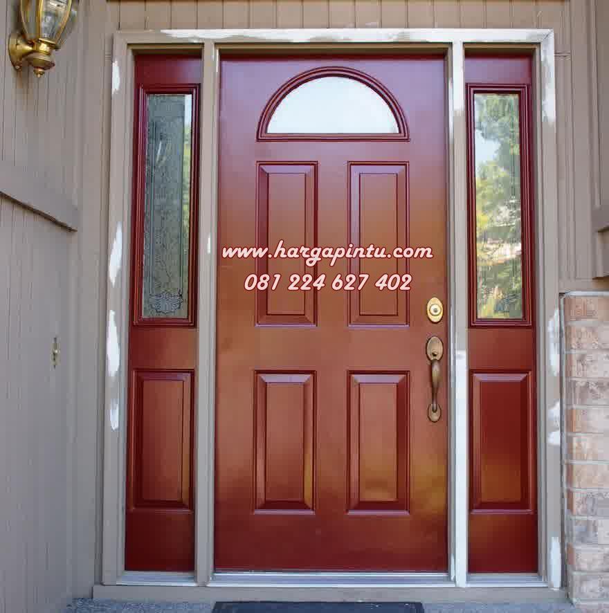 model pintu utama rumah photos model pintu utama rumah