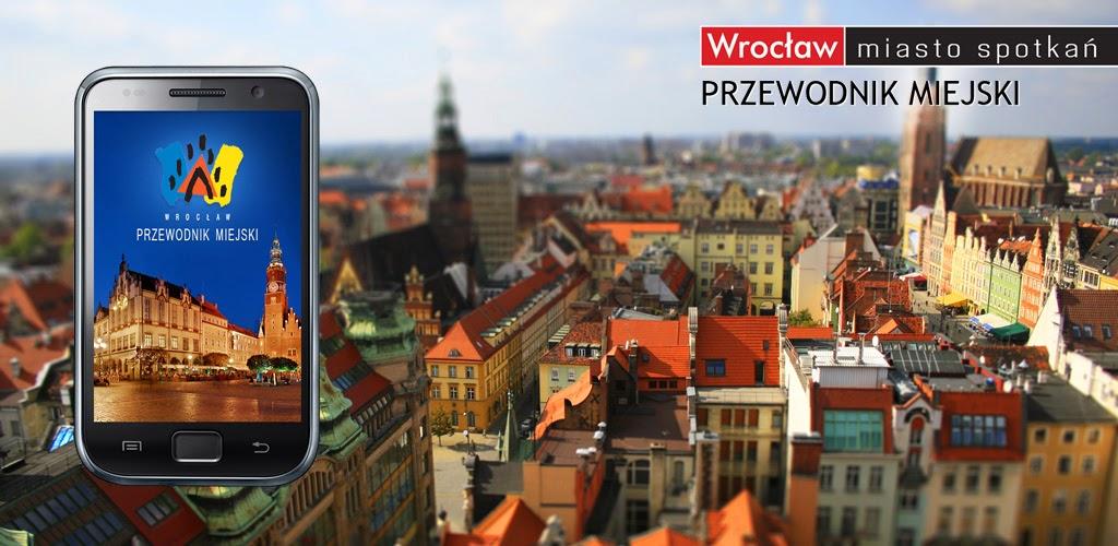 Un Italiano a Wroclaw: Basta con le multinazionali, la vera
