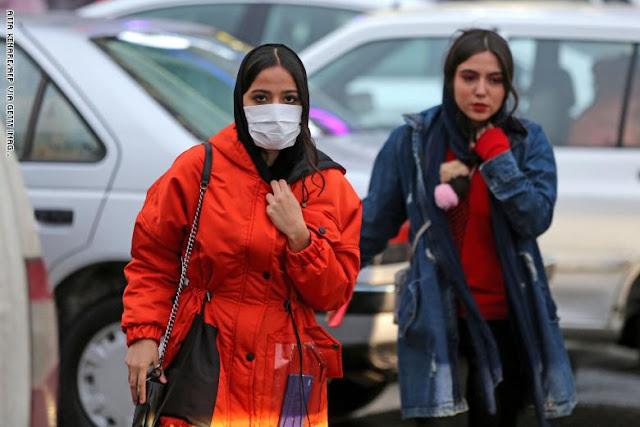 كورونا الدار البيضاء… تأكد إصابة ثمانية أطر طبية بفيروس كورونا المستجد