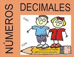 http://www.ceipjuanherreraalcausa.es/Recursosdidacticos/SEXTO/datos/03_Mates/datos/05_rdi/ud06/unidad06.htm