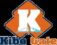 New Jobs Vacancies at Kibogate Tanzania Ltd