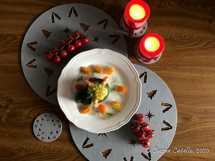 calabacines-luna-mesa