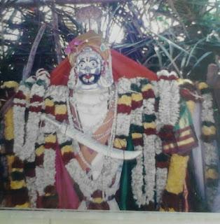 கூத்தாண்டவர் கோவில்