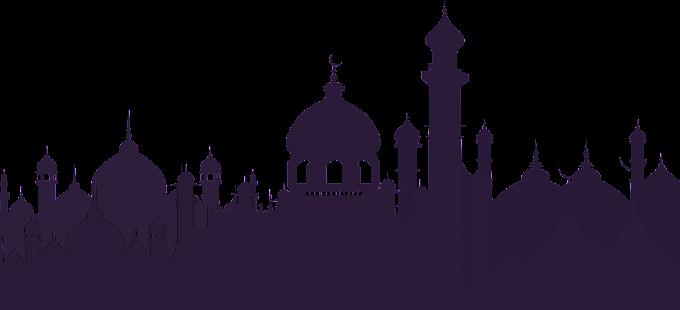 হাযরাত উসমান ও হাযরাত আলী   রাদীআল্লাহু আনহুমা এবং তাবেয়ীনে কেরাম 20 রাকায়াত তারাবীহ্ আদায় করতেন।