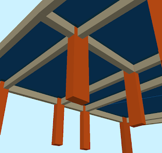 Beton Metrajı Nasıl Çıkarılır? Pratik Yöntemi Nedir?