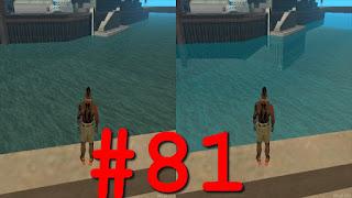 جعل البحر اكتر واقعيه الاصدار 1 81