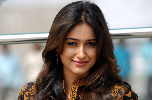 ileana d'cruz hot hd photos