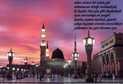 MDN%2B%25282%2529 - Şair Bilal Yavuz'dan şiirler