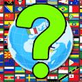 เกมส์ทายชื่อธงชาติทั่วโลก Flag Quiz