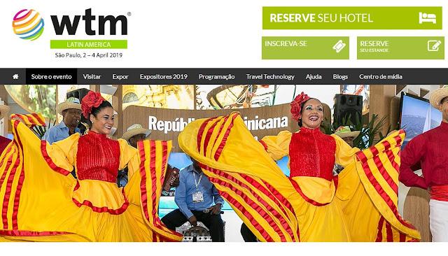 SiteMinder traz para a WTM dados e insights do setor hoteleiro para 2019