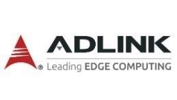 adlink-edge-computing
