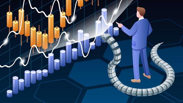 Development Data Science Financial Analysis