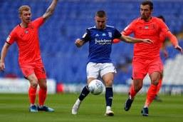 Huddersfield vs Birmingham Preview and Prediction 2021