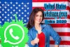143+USA group link 2020 Join United States Whatsapp Groups [new link Updated]